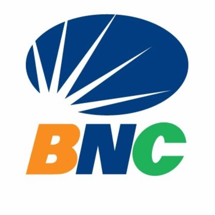 Banco Nacional de Crédito apertura de cuenta