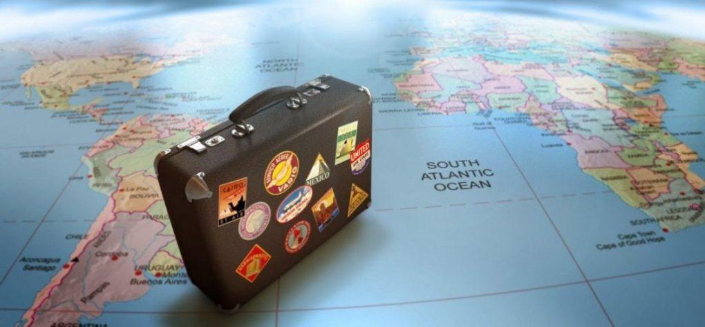 requisitos-para-emigrar-a-aregentina