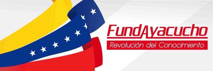 becas para venezolanos