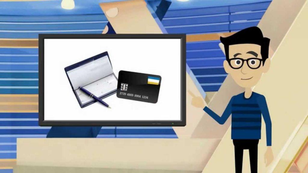 como abrir una cuenta bancaria en bancomer