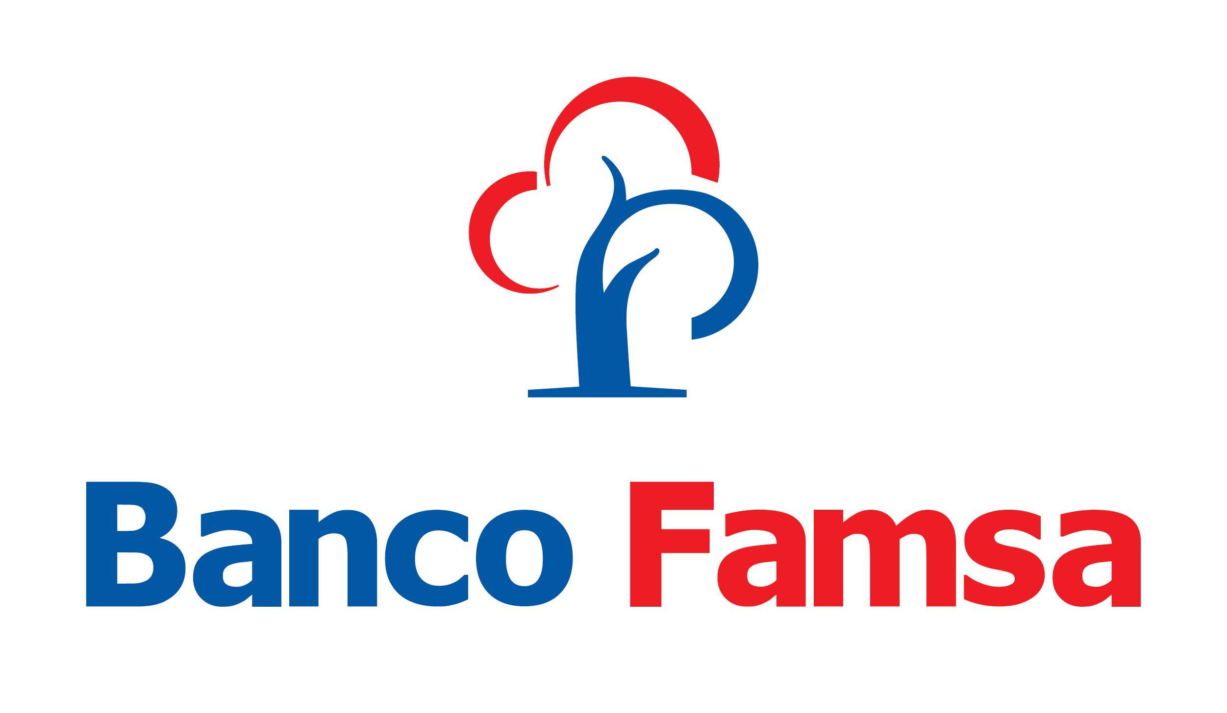 Credito-Famsa