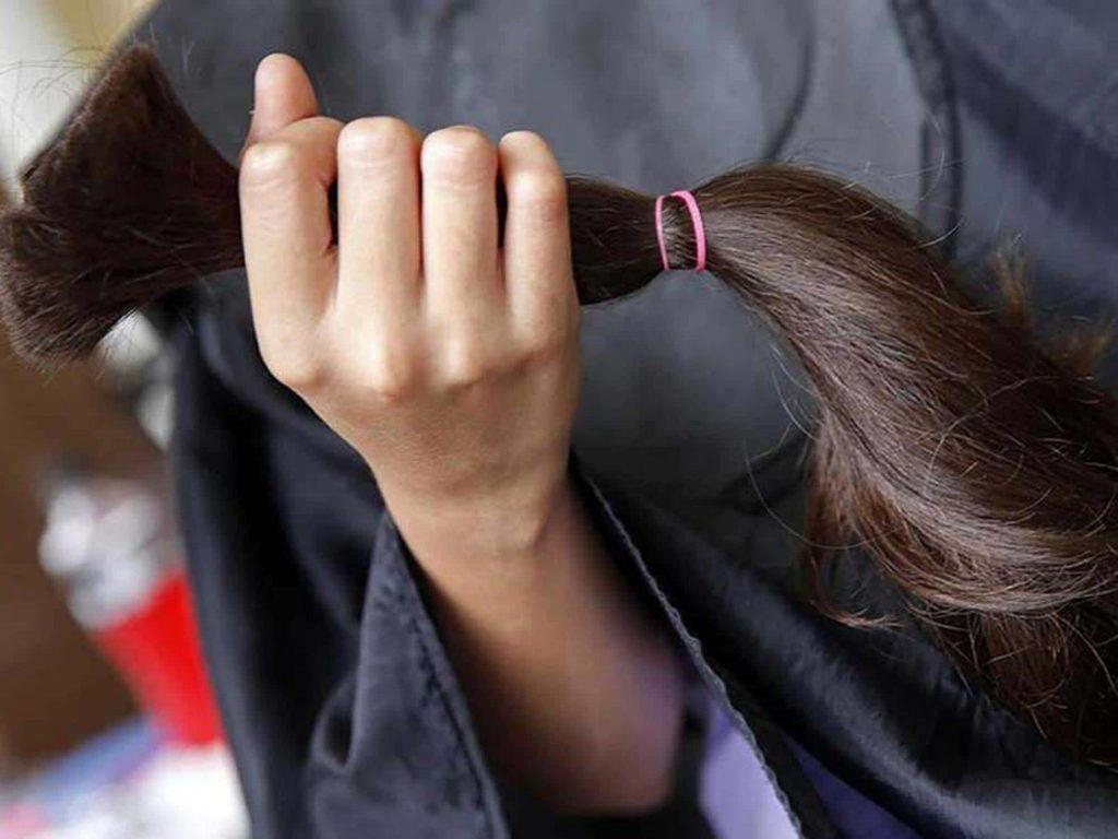 donde-puedo-donar-mi-cabello-en-venezuela