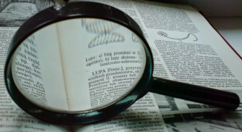 Requisitos-para-estudiar-criminología