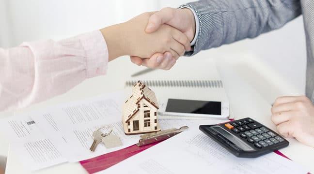 Cancelación de Hipoteca 3