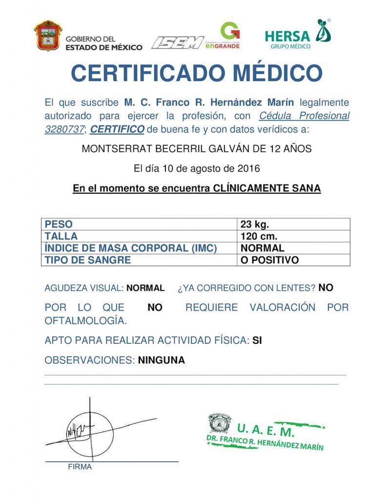 certificado-medico-2