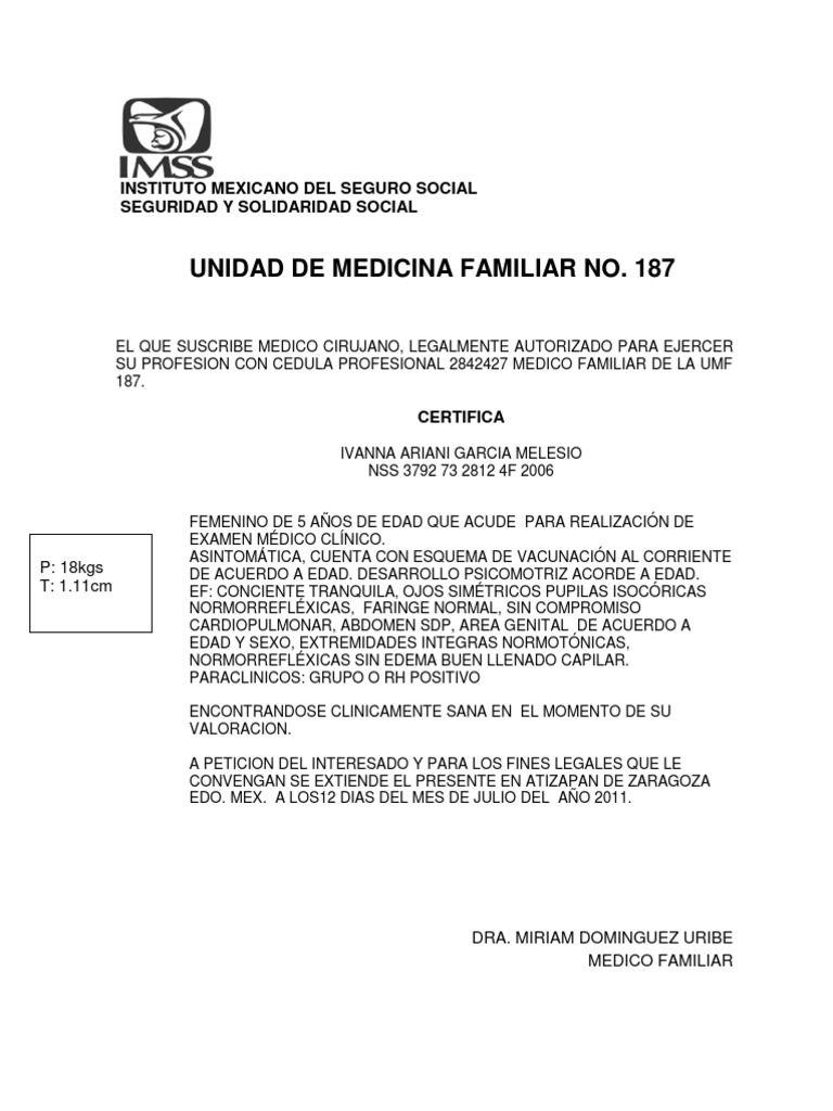 certificado-medico-3