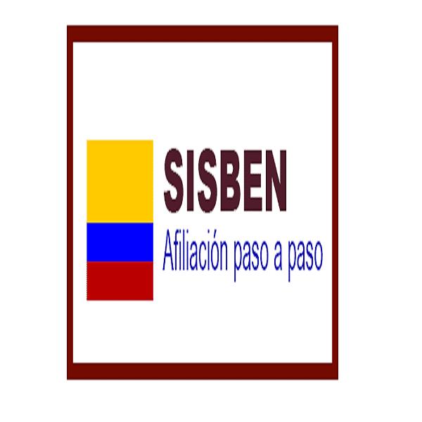 como afiliarse al sisben