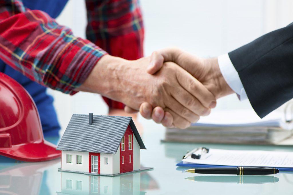 crédito-hipotecario-banorte-4