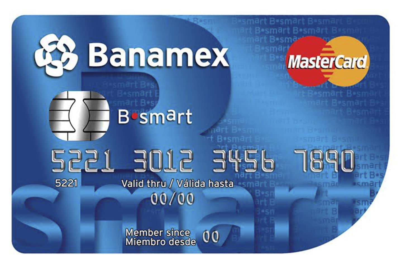 cuenta de ahorro banamex