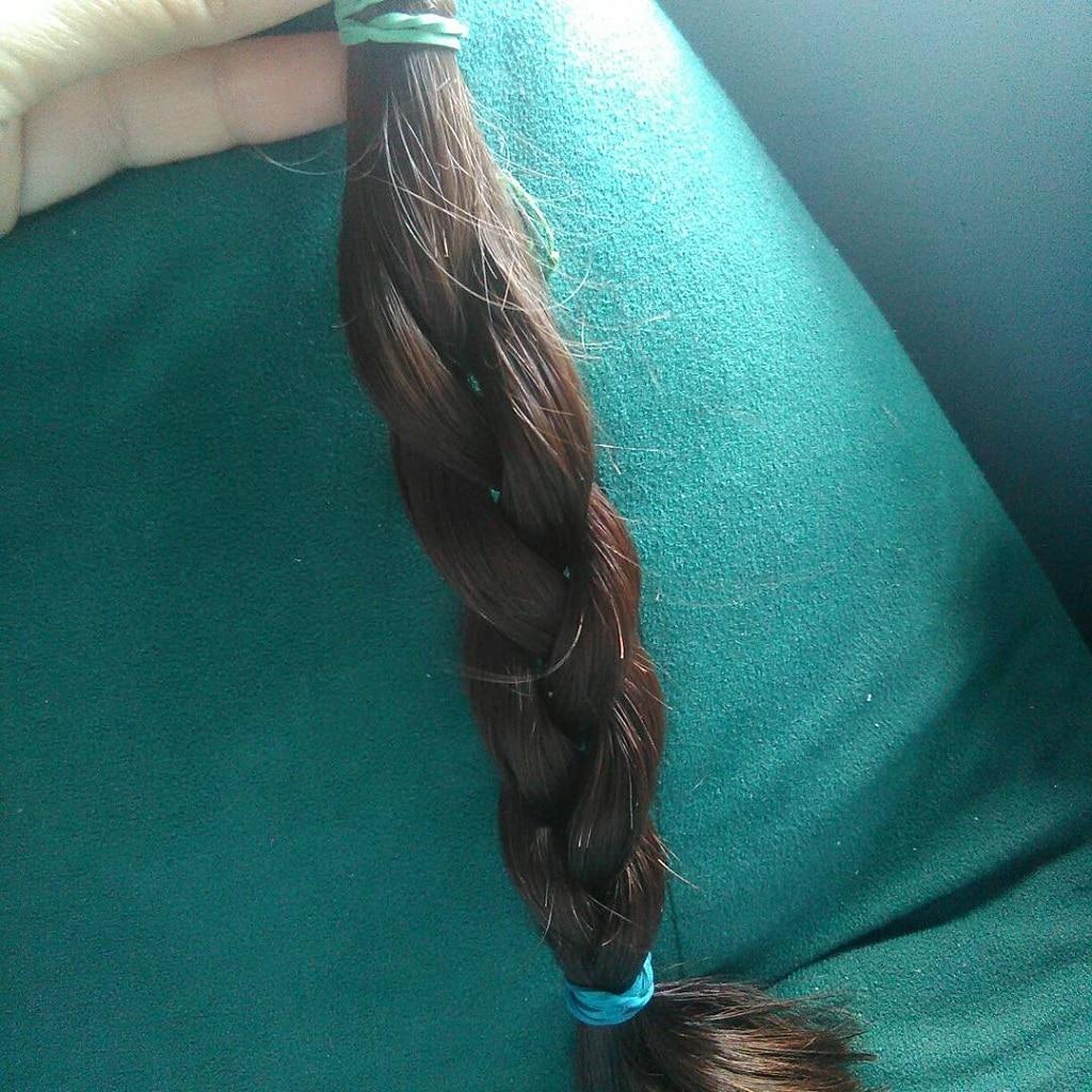 donde-puedo-donar-mi-cabello-en-venezuela-3