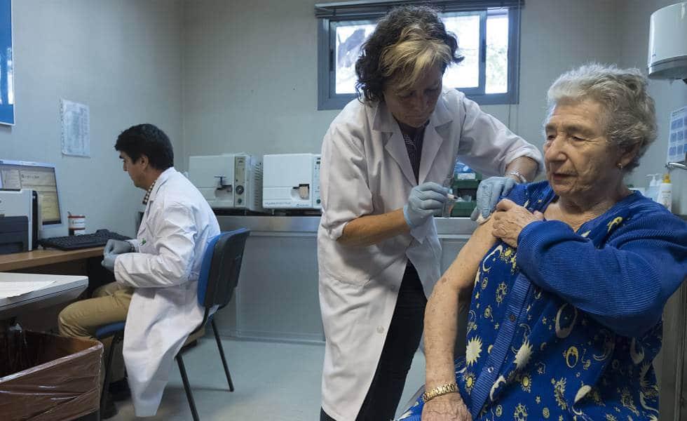 estudiar-enfermeria-3