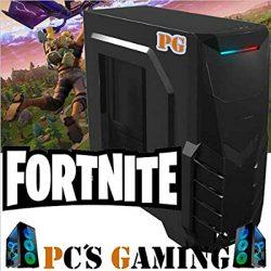 """Listado de juegos livianos para tu PC """"Conocelos"""""""