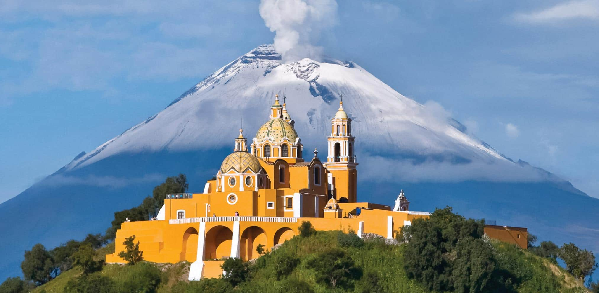 licencia de conducir Puebla