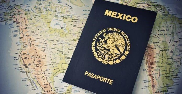 pasaporte-guadalajara-1