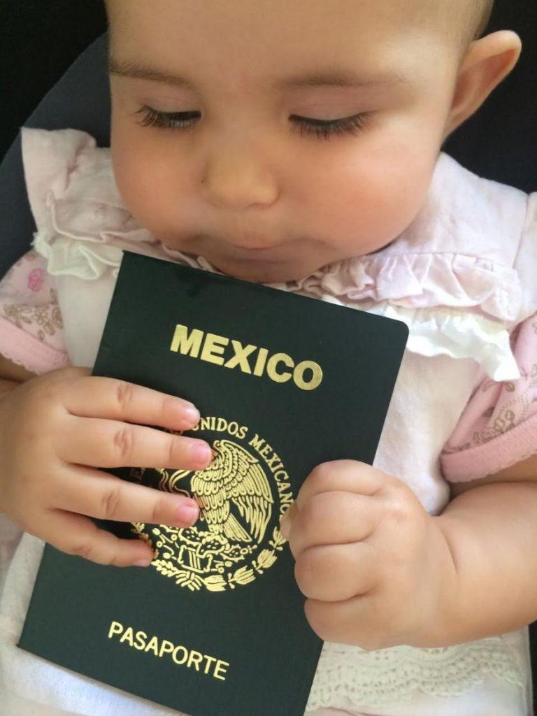 pasaporte-guadalajara-5