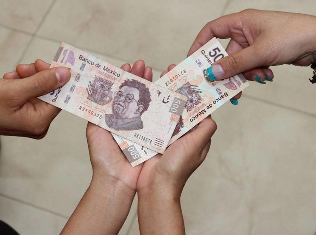 pension-alimenticia-en-el-estado-de-mexico-1