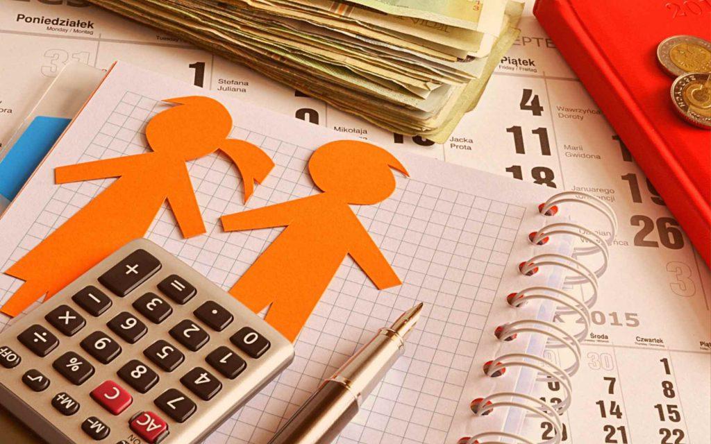 pension-alimenticia-en-el-estado-de-mexico-3