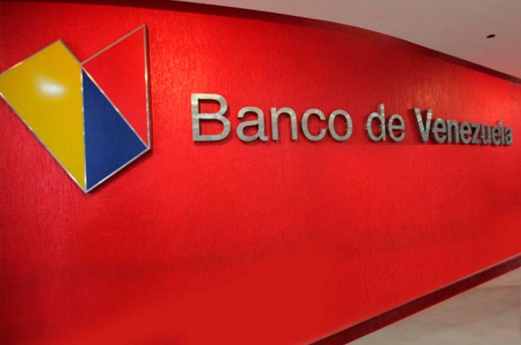 preapertura de cuenta banco de venezuela