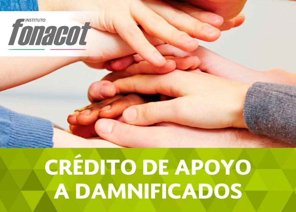 renovar-credito-fonacot-3