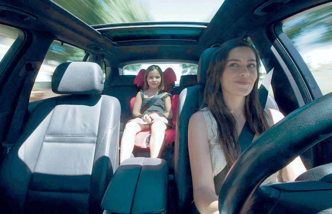 renovar-licencia-de-conducir-jalisco