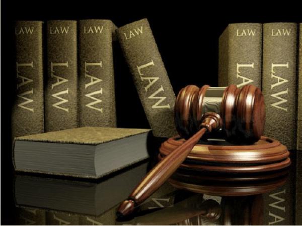 requisito-para-ser-juez-en-españa