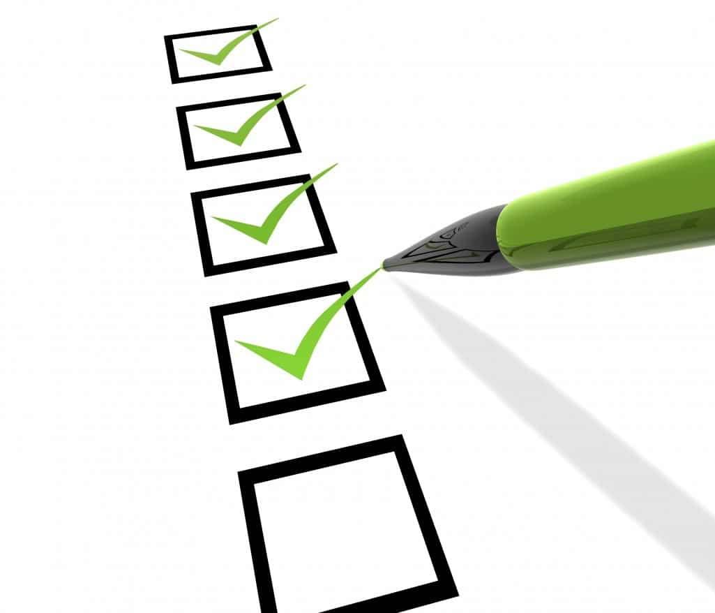requisitos para abrir cuenta en bod