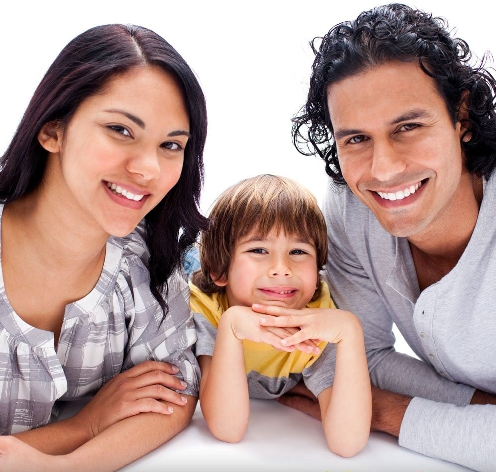 requisitos para-adoptar-en-colombia
