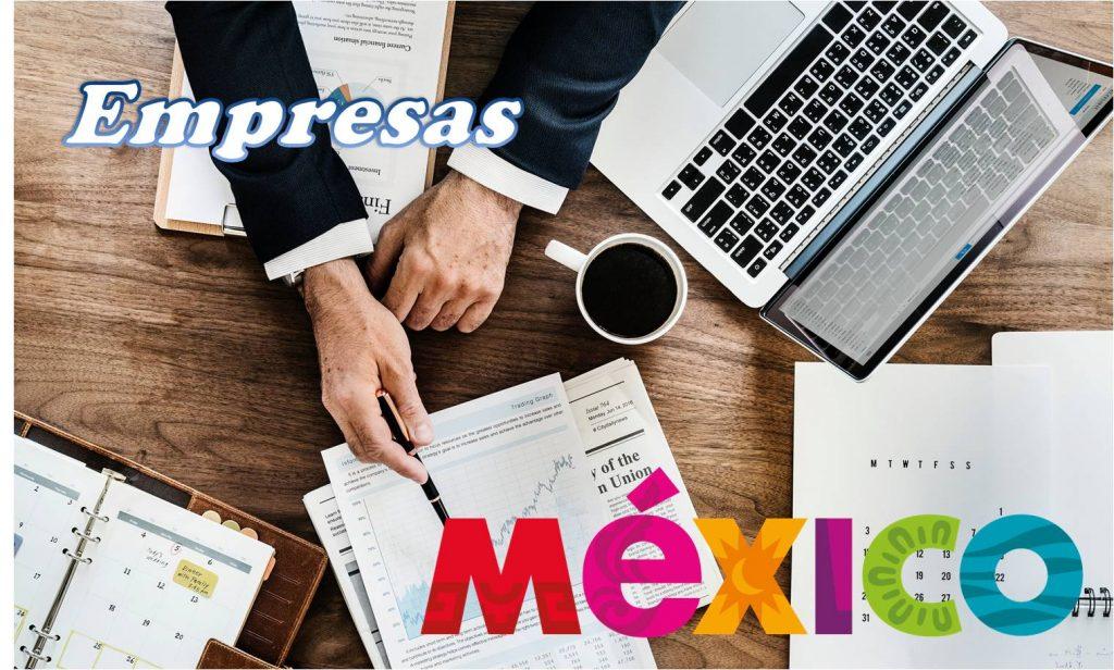 requisitos-para-crear-una-empresa-en-México-1