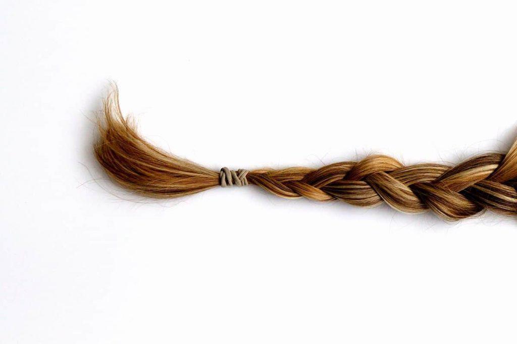 requisitos-para-donar-cabello-2