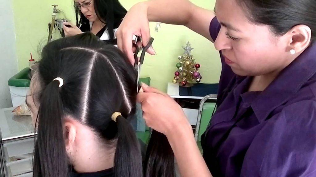 requisitos-para-donar-cabello-4