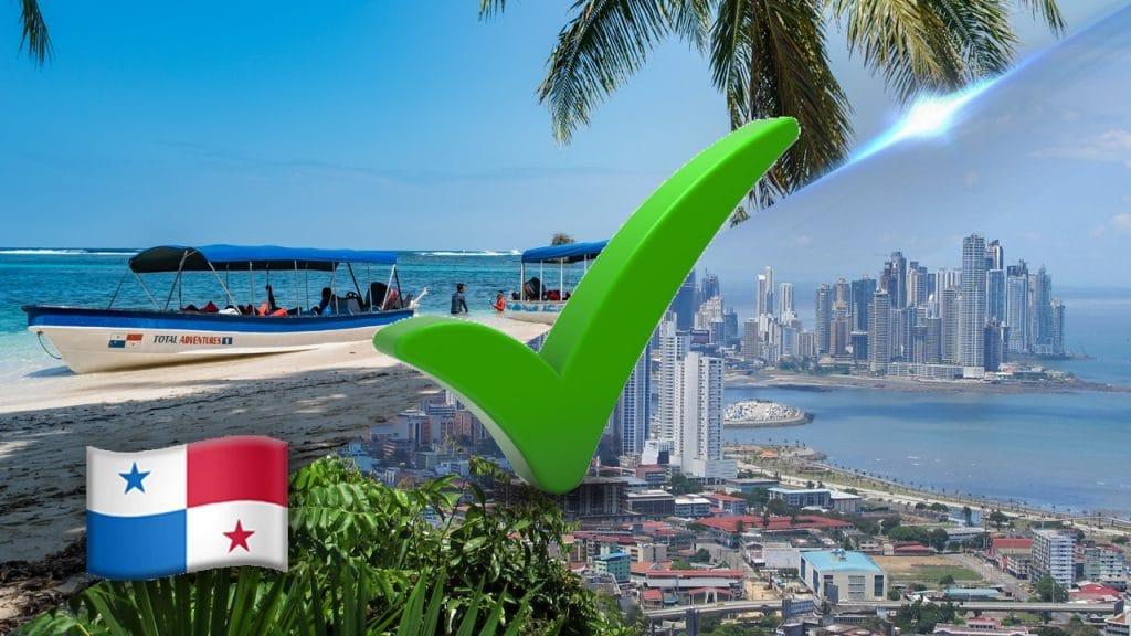 requisitos-para-entrar-a-Panamá-desde-Venezuela-1