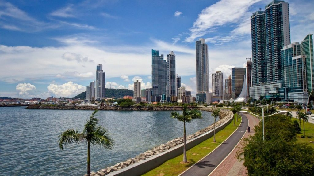 requisitos-para-entrar-a-Panamá-desde-Venezuela-6