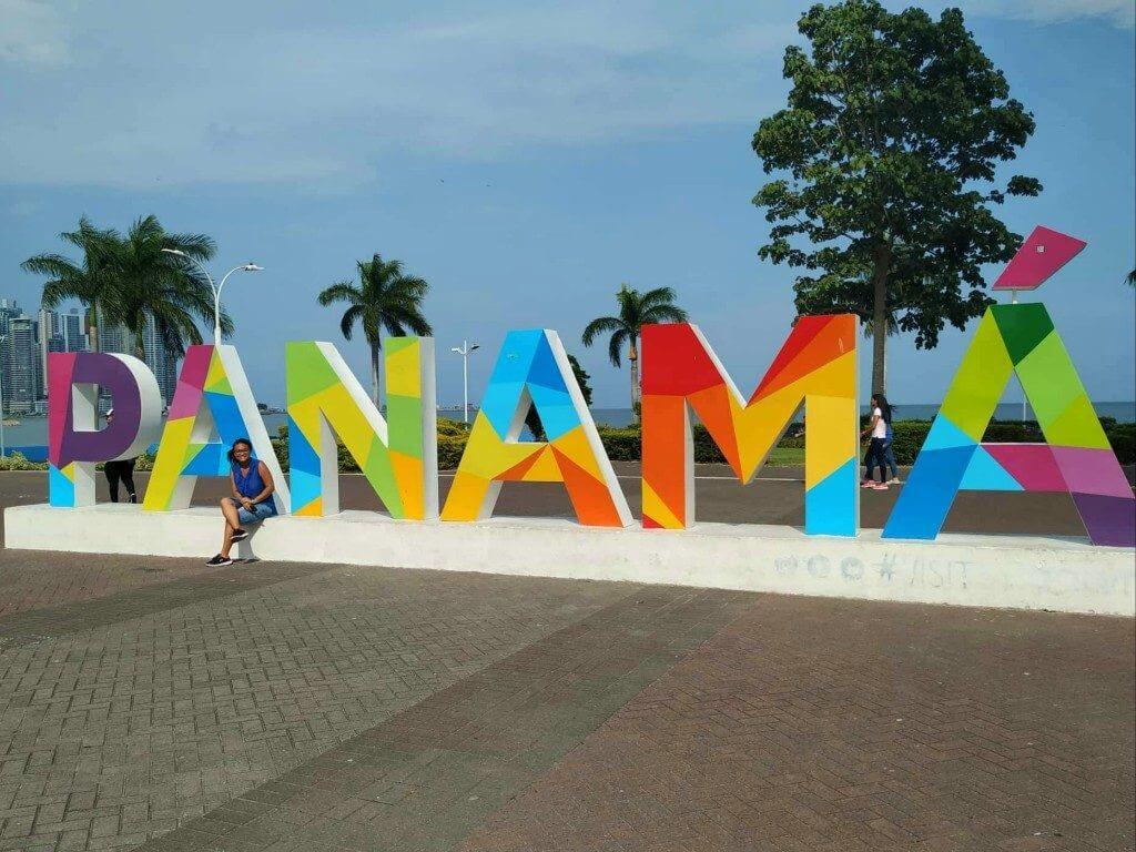 requisitos-para-entrar-a-Panamá-desde-Venezuela-4