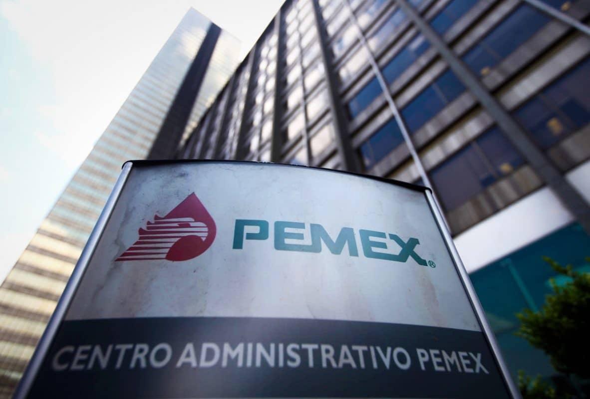requisitos-para-entrar-a-pemex
