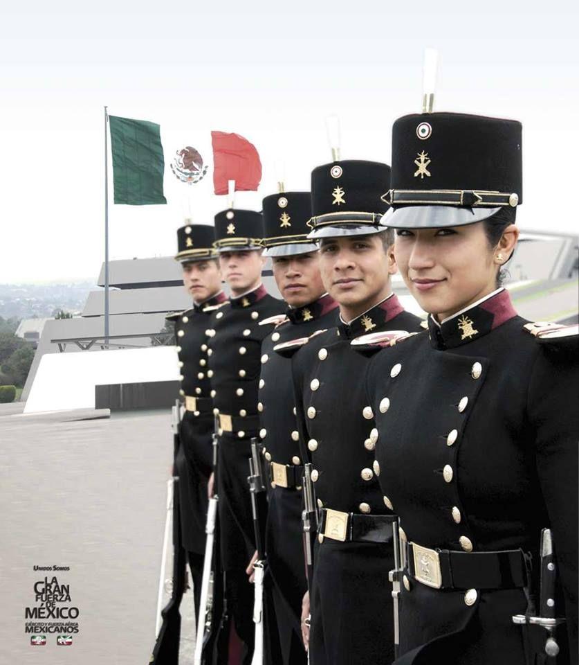 requisitos-para-entrar-al-colegio-militar