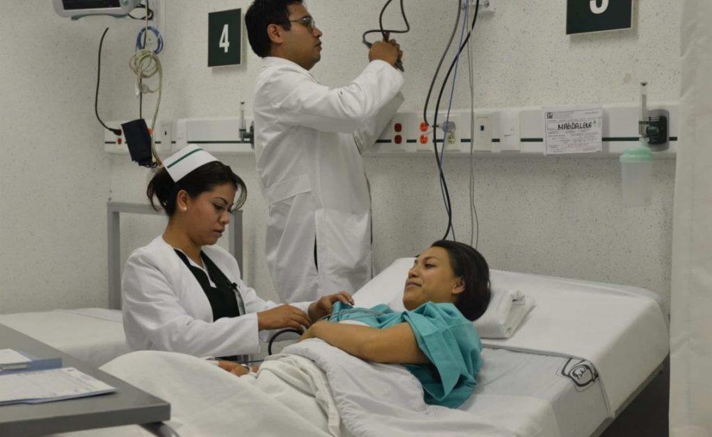 requisitos-para-estudiar-enfermeria-3