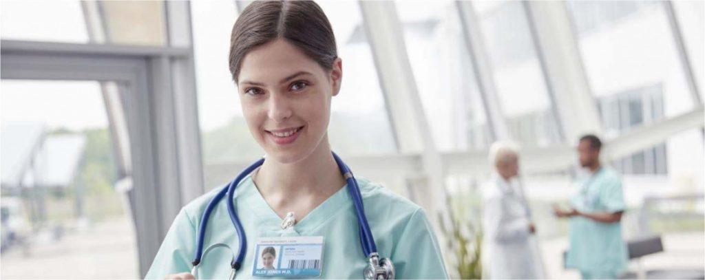 requisitos-para-estudiar-enfermeria-4