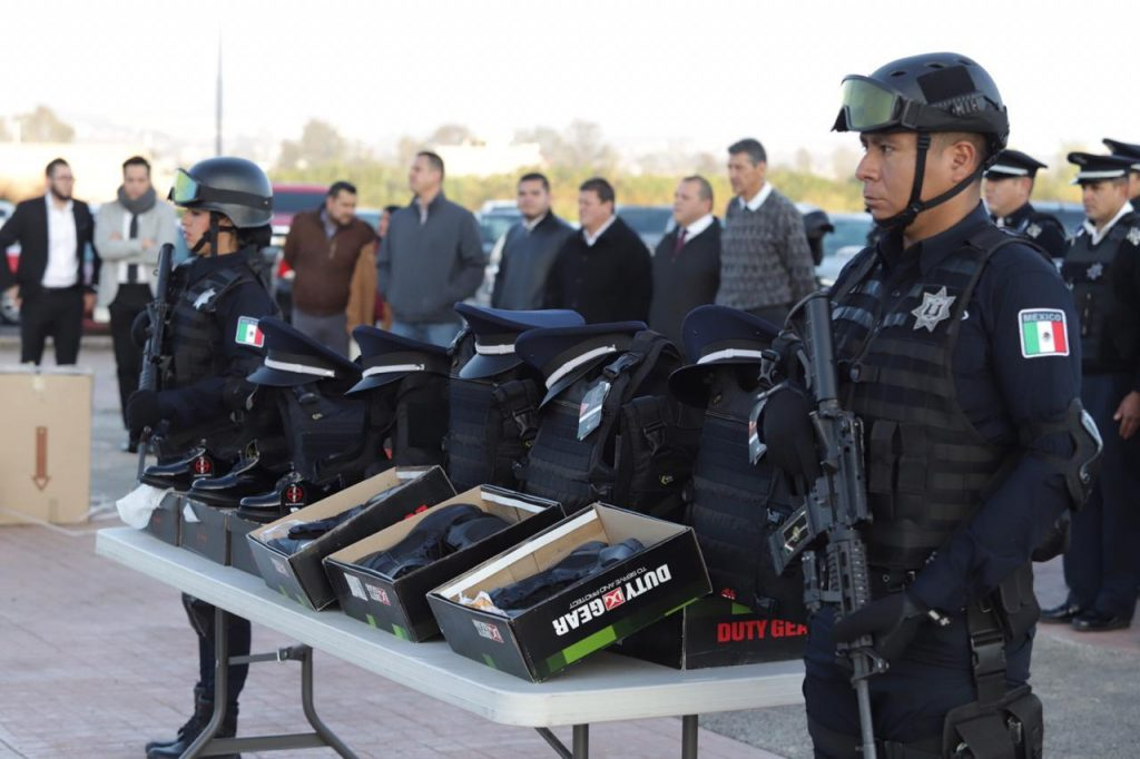 requisitos-para-ser-policia-municipal-3