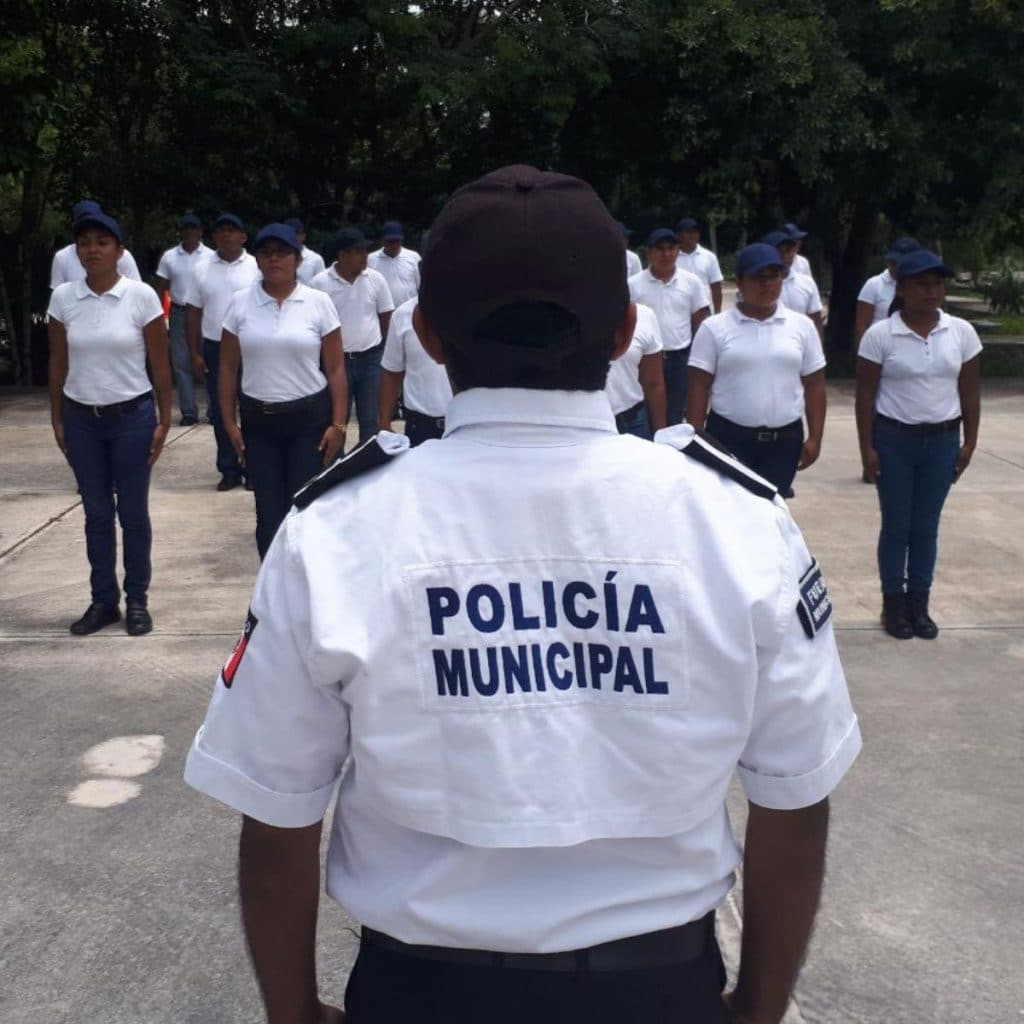 requisitos-para-ser-policia-municipal-1