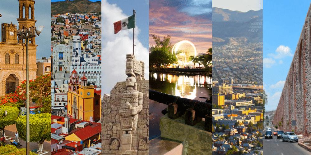 requisitos-para-viajar-a-mexico-1