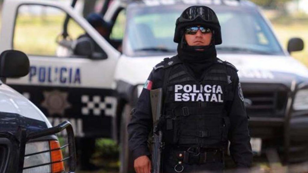 requisitos-policia-federal-3
