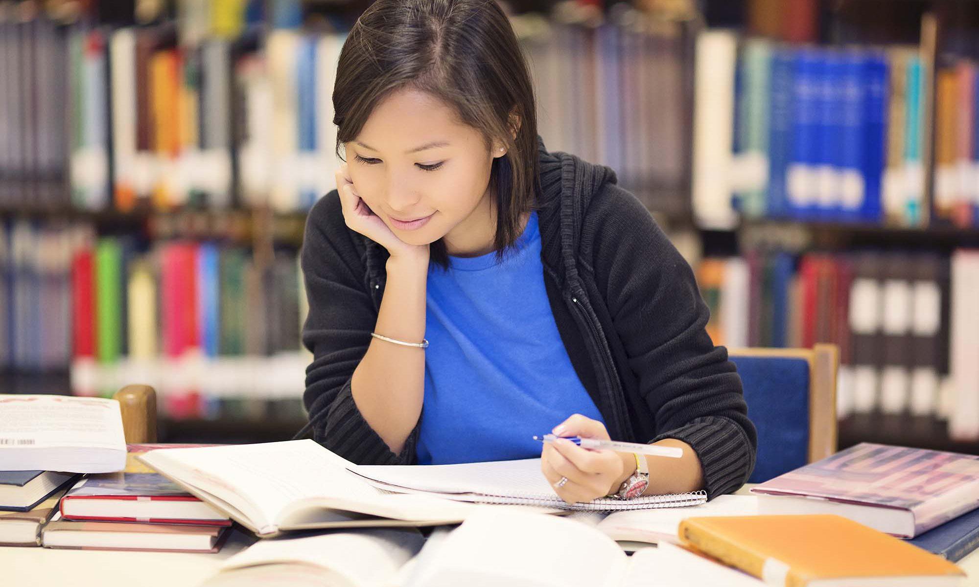 requisitos para estudiar psicología