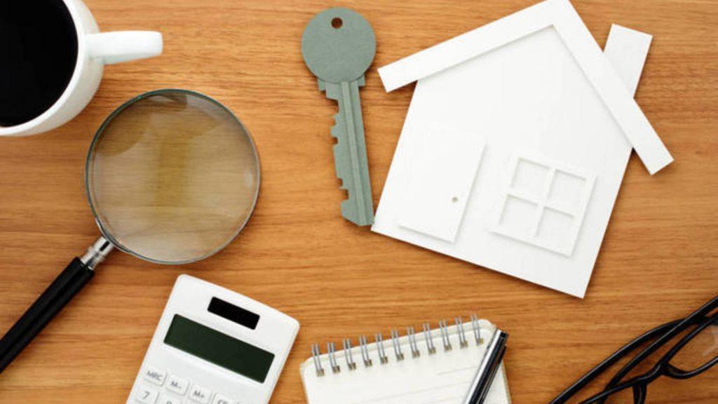 seguro-impago-alquiler-requisitos-1