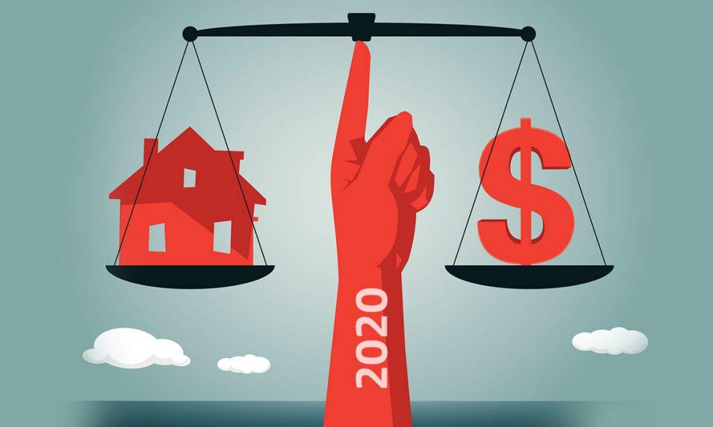 crédito-hipotecario-banorte-2