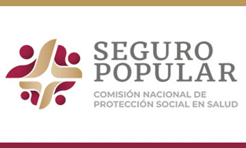 requisitos-seguro-popular-1