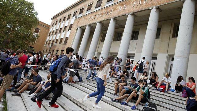 universidades-en-madrid-12