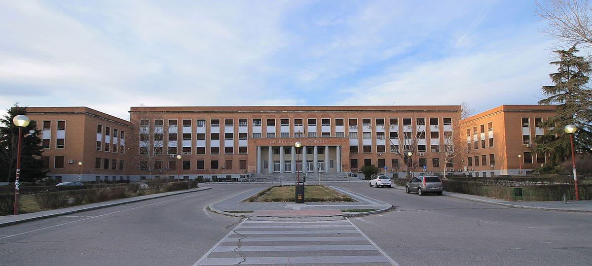 universidades-de-madrid-13