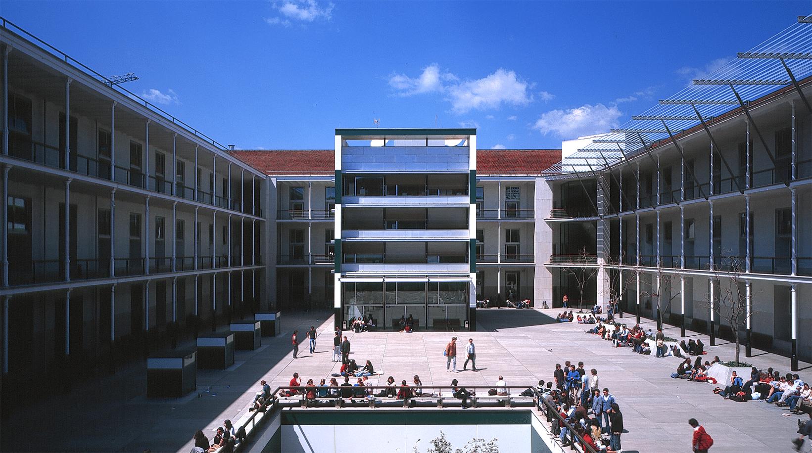 universidades-en-madrid-14