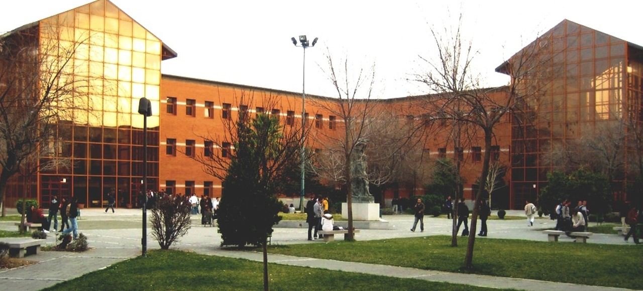 universidades-en-madrid-3