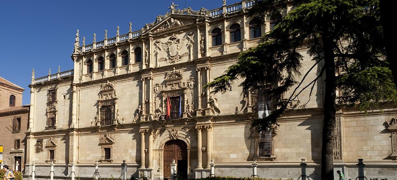 universidades-en-madrid-5